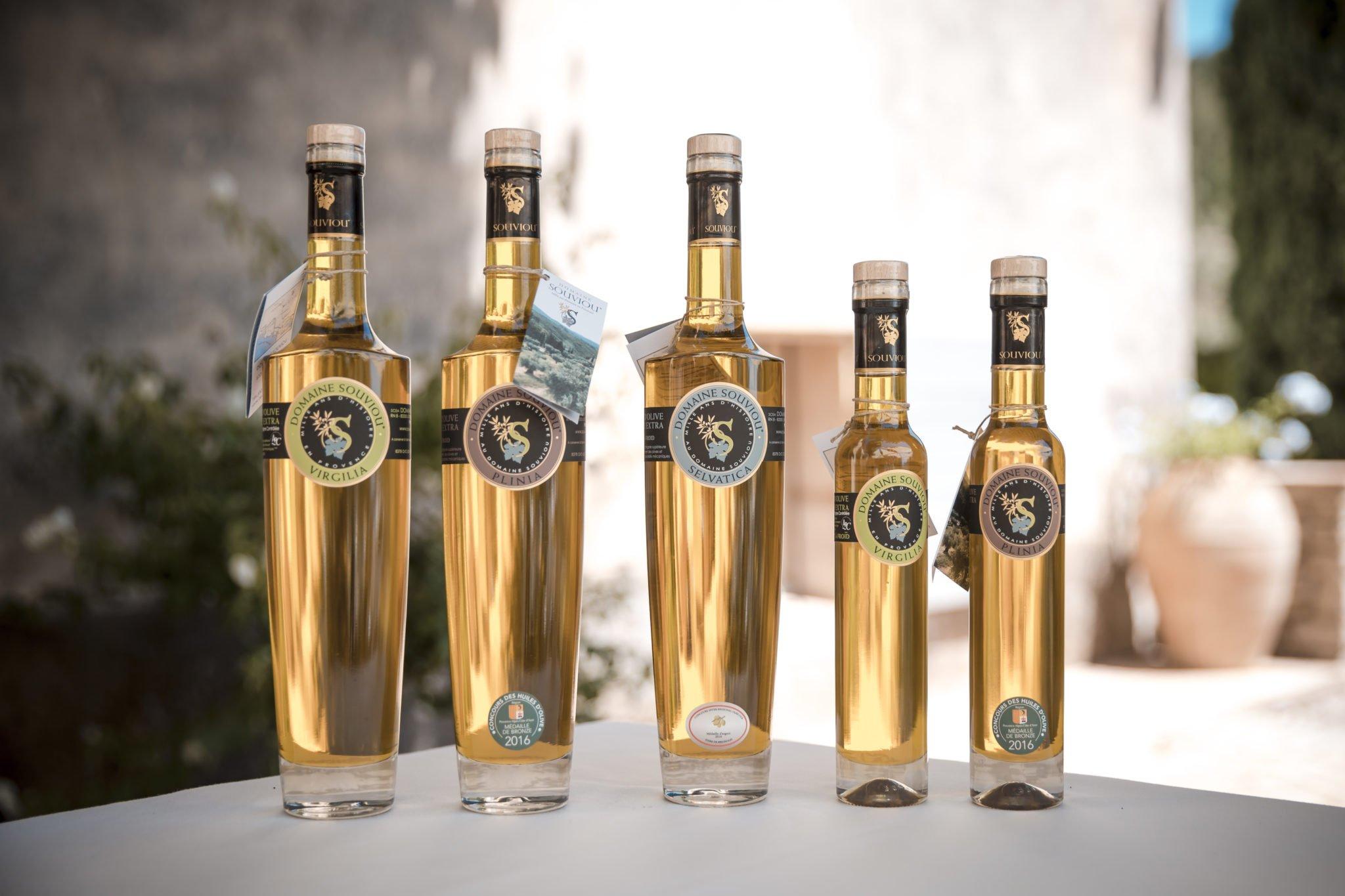 souviou-huile-d'olive-var