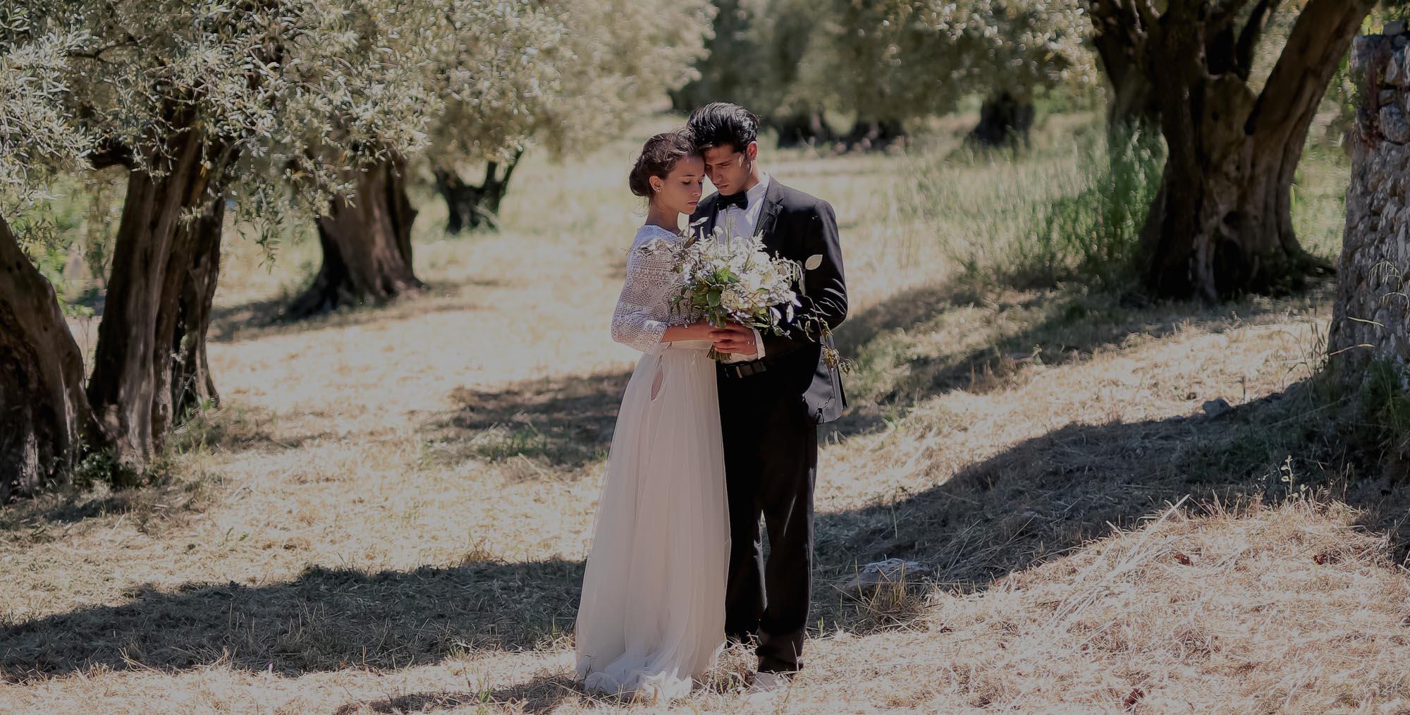 Domaine Viticole réception mariage Var