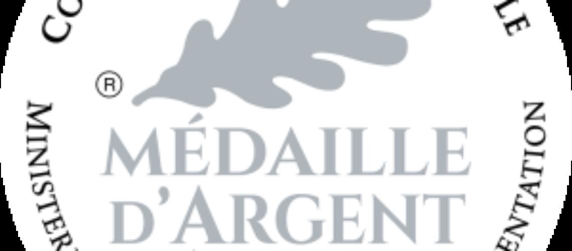 Medaille-Argent-2020-RVB-300x300